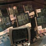 Calibração de instrumentos de medição