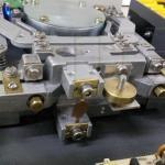 Calibração e manutenção de instrumentos de medição